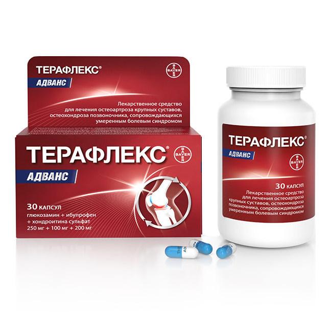 артра цена 120 таблеток инструкция по применению