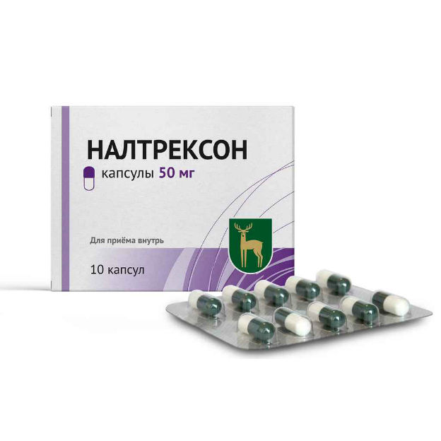 Метамфетамин Магазин СЗАО Амфетамин безкидалова Ижевск