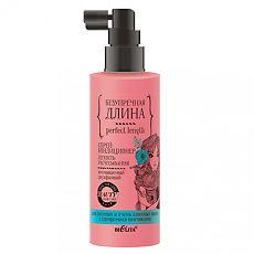 Купить Belita Безупречная длина Спрей-кондиционер для волос Легкость расчесывания, 150 мл цена