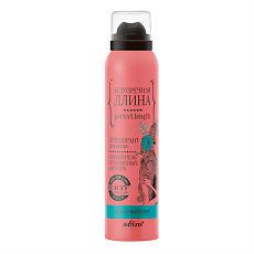 Купить Belita Безупречная длина Дезодорант для волос Поглотитель неприятных запахов, 150 мл цена